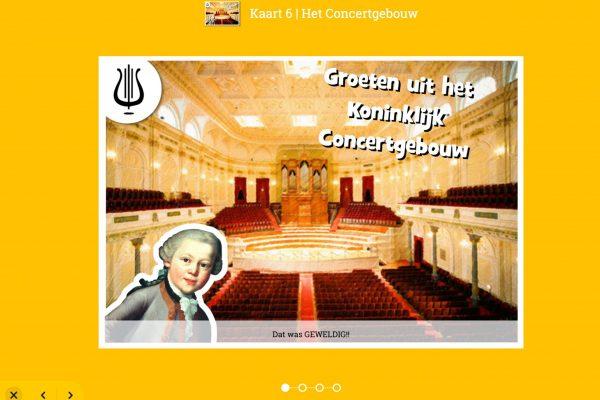 blog-view-concertgebouw